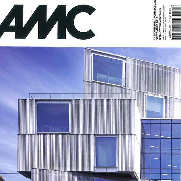 AMC 226